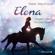 Nele Neuhaus - Gegen alle Hindernisse: Elena - Ein Leben für Pferde 1