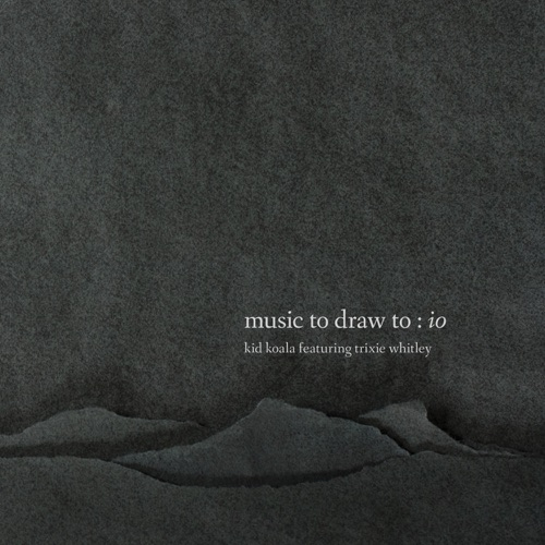 https://mihkach.ru/kid-koala-music-to-draw-to-io/Kid Koala – Music To Draw To: Io