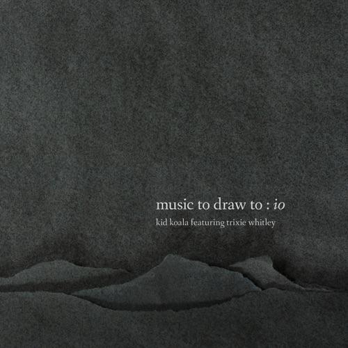 https://mihkach.ru/kid-koala-music-to-draw-to-io/Kid Koala – Music To Draw To: Io