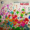 Artwork - Never (feat. Unqle Chriz) artwork