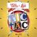 Tic Tac (feat. MC Lan) - Lucas Lucco