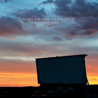 Mary Chapin Carpenter - On and On It Goes artwork