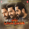 Jai Lava Kusa       songs