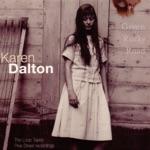 Karen Dalton - Whoopee Ti Yi Yo