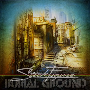 Burial Ground Mp3 Download