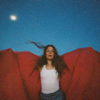Maggie Rogers - Heard It in a Past Life  artwork