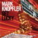 Mark Knopfler - Get Lucky (Bonus Track Edition)