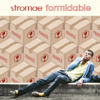 Stromae - Formidable artwork