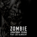 Jonathan Young - Zombie (feat. Lee Albrecht)