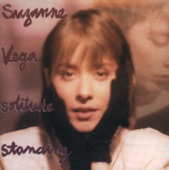 Suzanne Vega - Medley: Ironbound/Fancy Poultry