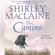 Shirley MacLaine - The Camino (Abridged)