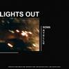 Sonn & Ayelle - Lights Out обложка
