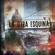 Deja Que Te Falte (Remasterizado) - Leoni Torres