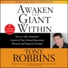 Awaken the Giant Within (Abridged) AudioBook Download