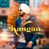 Ranjit Bawa - Kangan artwork