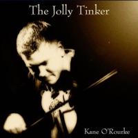 The Jolly Tinker by Kane O'rourke on Apple Music
