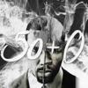 50 O 500 feat 50 Cent David Rush Single