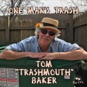 "Tom ""Trashmouth"" Baker - Slick, Buck and Satch"
