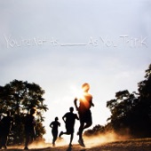 SORORITY NOISE - Where Are You?