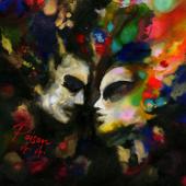 Poison (Ari, Ari) - Tamar Kaprelian