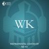 White Knight Instrumental - Miss Independent