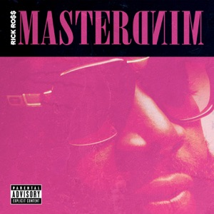Mastermind Mp3 Download