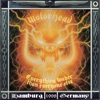 Everything Louder Than Everyone Else (Live Hamburg, Germany, 1998), Motörhead