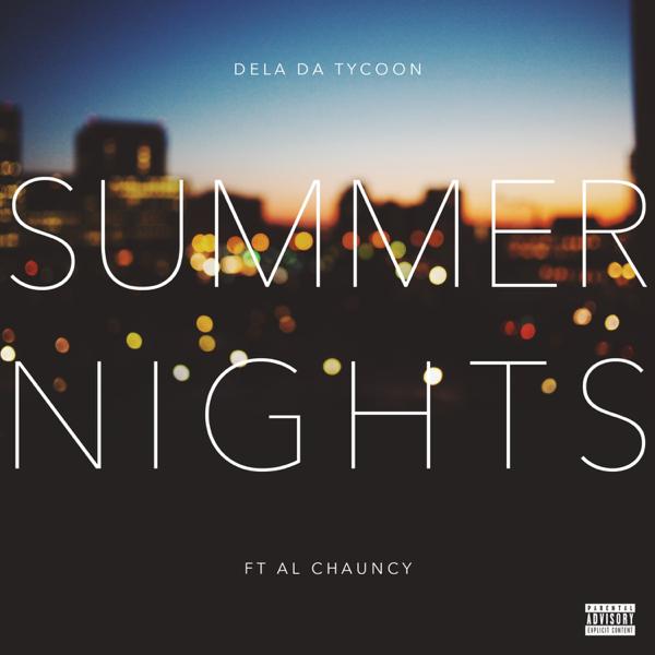 Summer Da Font
