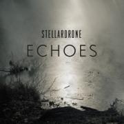 Echoes - Stellardrone - Stellardrone