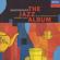 Jazz Suite No. 2: 6. Waltz II - Royal Concertgebouw Orchestra & Riccardo Chailly