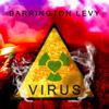 Virus - Barrington Levy