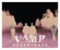Vamp - Fuglane Vett