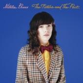 Natalie Prass - Short Court Style