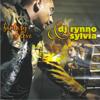DJ Rynno & Sylvia - Feel artwork