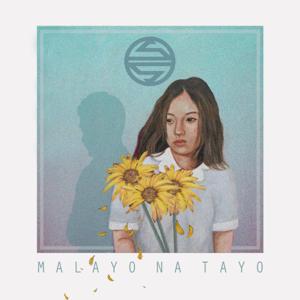 Silent Sanctuary - Malayo Na Tayo