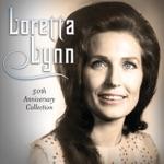 Loretta Lynn - Success