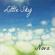 Nasty Nell / Grey Jay - Nova