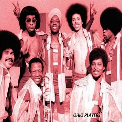 Ohio Players Classic Hits - Ohio Players
