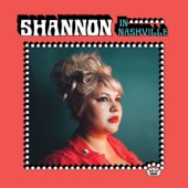 Shannon Shaw - Goodbye Summer