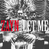 [Download] Let Me MP3
