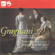 Gragnani: Sonata for Violin and Guitar Op. 8, No. 1 in D: III. Rondo: Allegretto - Franco Mezzena & Massimo Scattolin