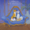 Walt Disney Records the Legacy Collection: The Aristocats