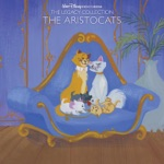 The Mike Sammes Singers - The Aristocats