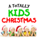 Here Comes Santa Claus - The Countdown Kids