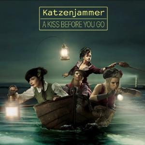 Katzenjammer - Cherry Pie - Line Dance Music