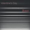 Valentine's Day - Aimee
