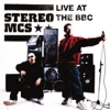 Stereo MC's - Connected (BBC-Session Town and Country 08/05/93) ilustración