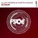 Elysium (Extended Mix) - Alan Morris & Martin Drake