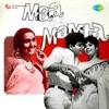 Maa Aur Mamta (Original Motion Picture Soundtrack)