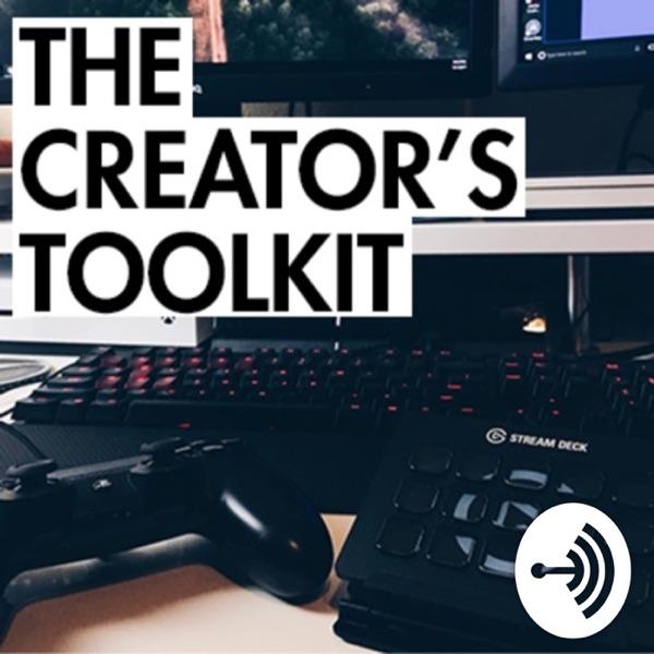 The Creator's Toolkit